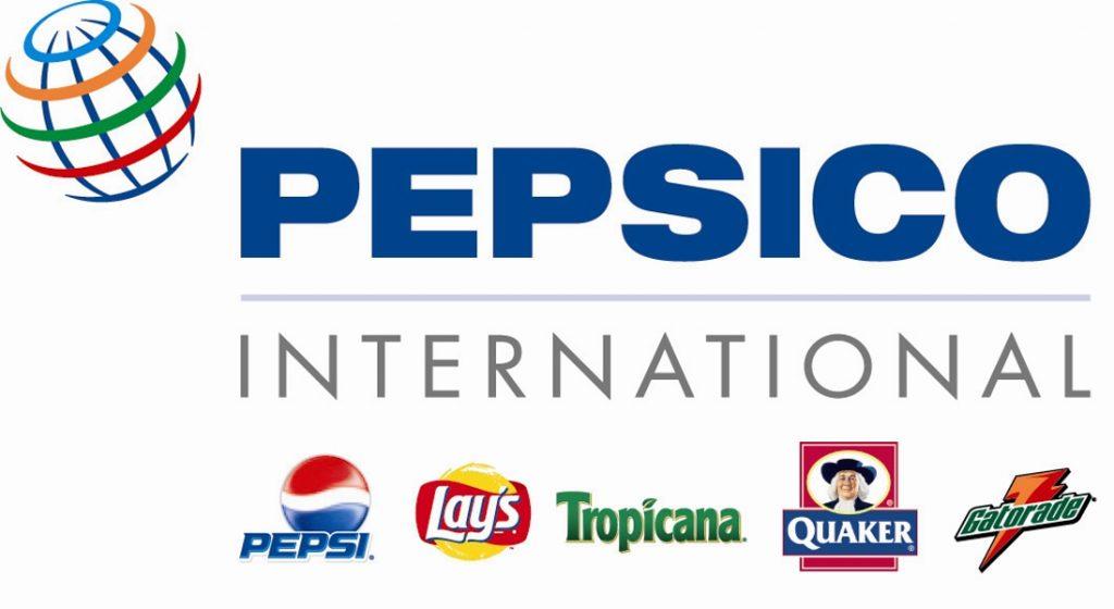 Nơi làm việc tốt nhất Việt Nam - PepsiCo Foods