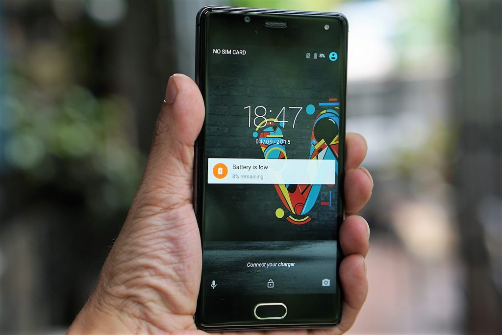 Wiko - thương hiệu smartphone giá rẻ đến từ Pháp