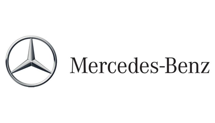 Nơi làm việc tốt nhất Việt Nam - Mercedes-Benz
