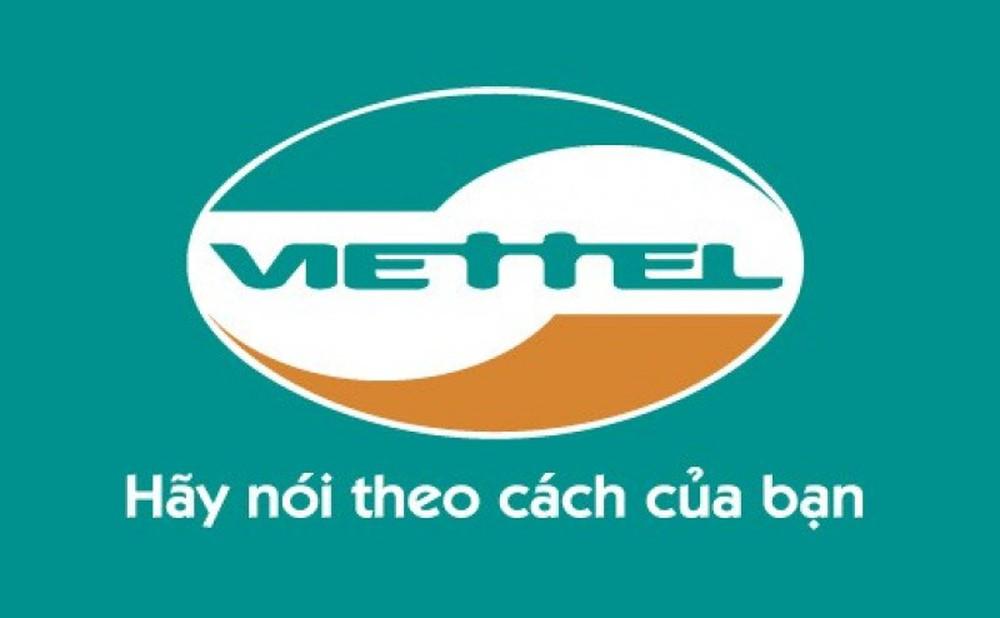 Nơi làm việc tốt nhất Việt Nam - Viettel