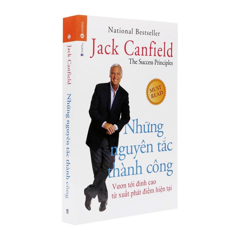 Cuốn sách thay đổi cuộc đời bạn