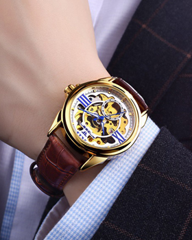 Top 10 thương hiệu đồng hồ đeo tay mắc nhất thế giới