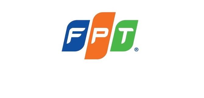 Doanh nghiệp tư nhân FPT