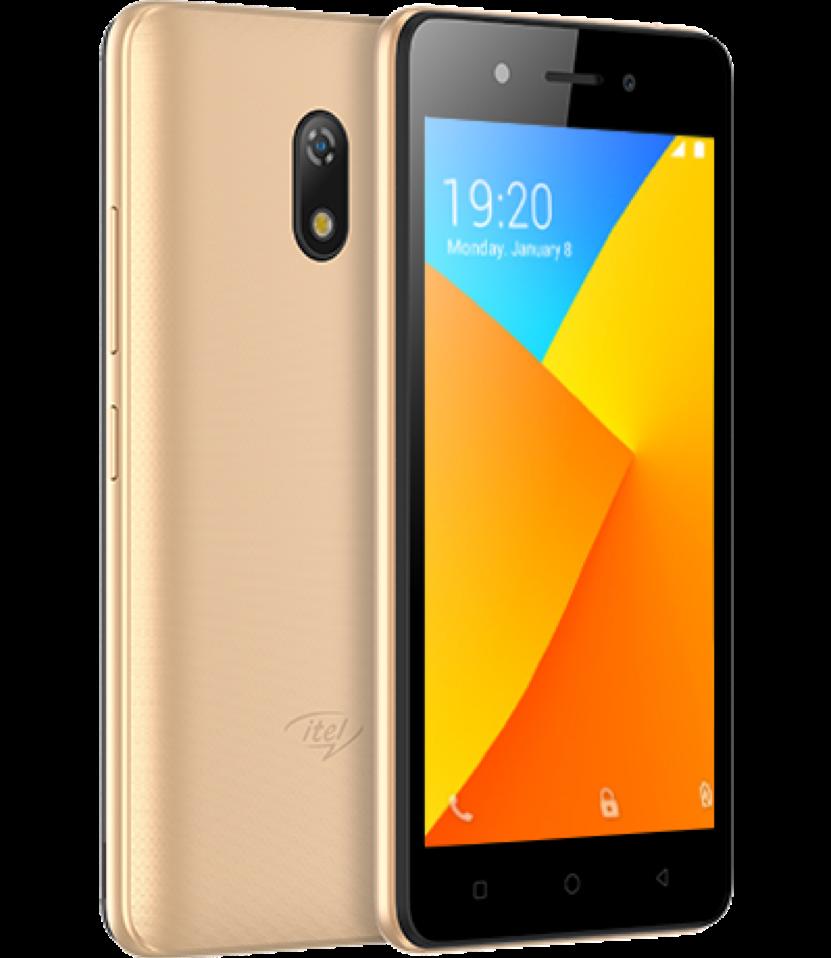 tel A16 là một chiếc điện thoại thông minh thuộc phân khúc smartphoen giá rẻ