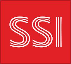 Công ty Cổ phần Chứng khoán Sài Gòn (SSI )