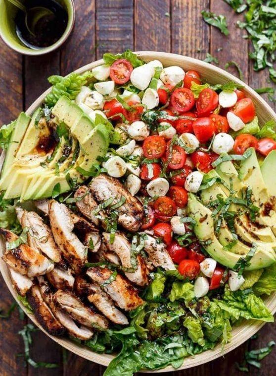 Ăn như nào giảm cân?