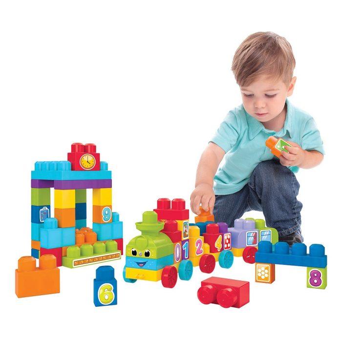 top 10 cửa hàng đồ chơi trẻ em