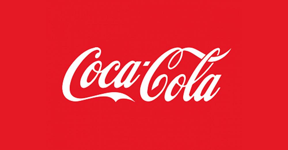 Nơi làm việc tốt nhất Việt Nam -  Coca-Cola Việt Nam