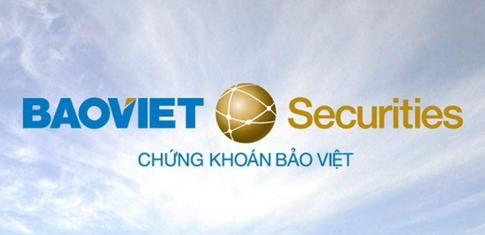 Công ty Cổ phần Chứng khoán Bảo Việt
