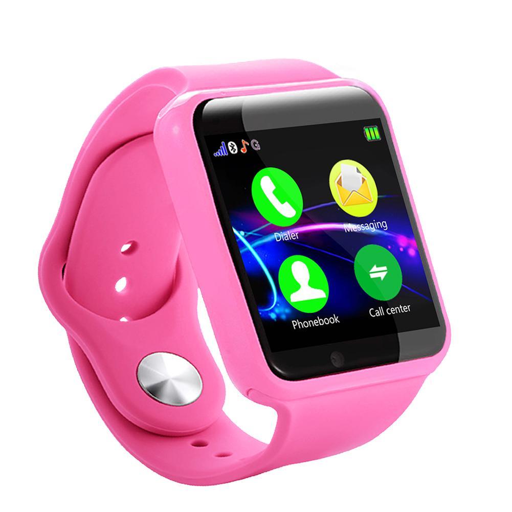 Đồng hồ đeo tay smartwatch