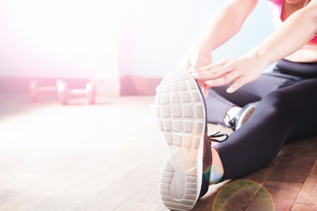 5 thói quen giúp bạn kiểm soát huyết áp