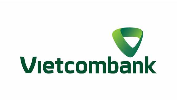 Nơi làm việc tốt nhất Việt Nam - Vietcombank