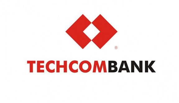 Nơi làm việc tốt nhất Việt Nam - Techcomban