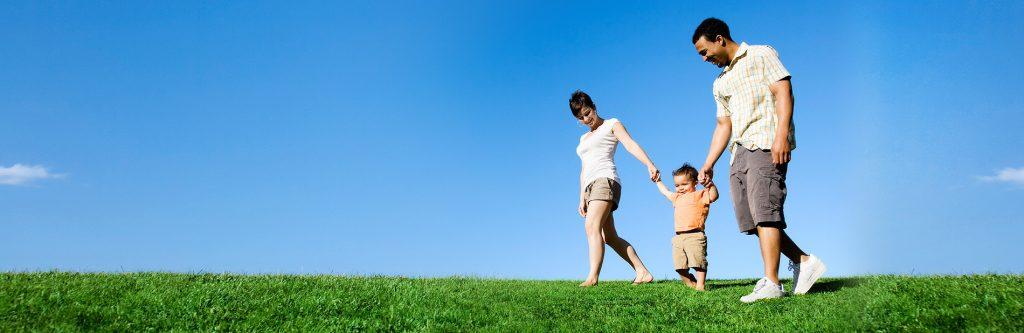Bảo Hiểm Nhân Thọ Dai-ichi thuộc top 5 công ty bảo hiểm nhân thọ