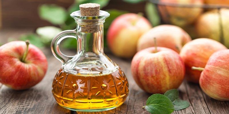 Tránh xa đồ uống chứa nhiều axit