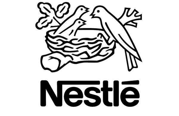 Nơi làm việc tốt nhất Việt Nam - Nestlé Việt Nam