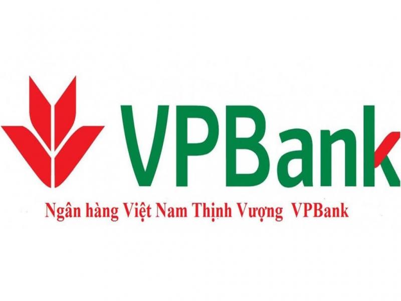Ngân Hàng TMCP Việt Nam Thịnh Vượng (VP Bank)