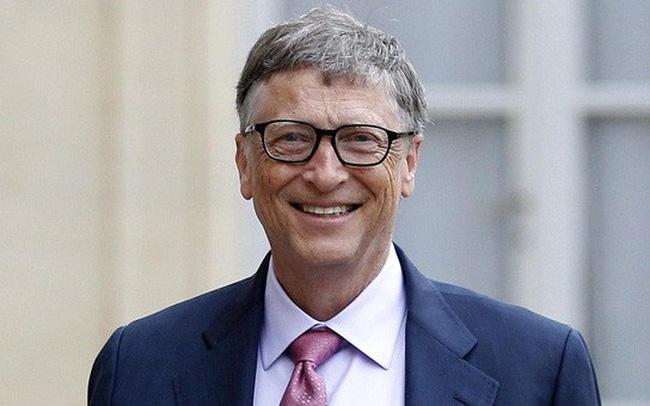 Top 10 Người Giàu Nhất Thế Giới