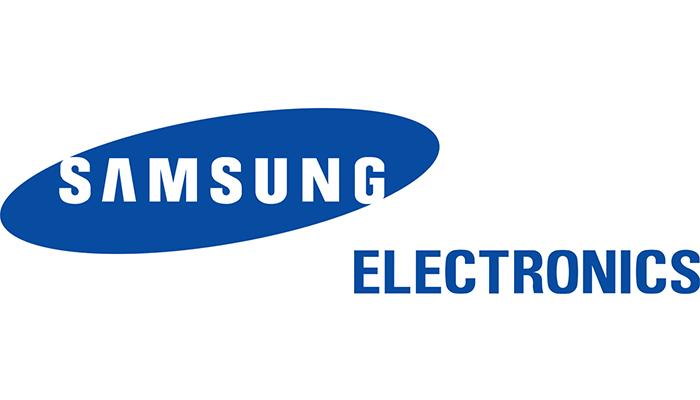 Nơi làm việc tốt nhất Việt Nam - Samsung Vina Electronics