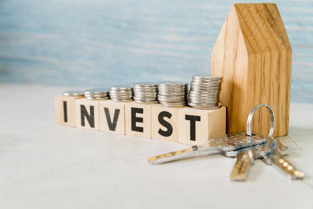 Đầu tư không tuân thủ nguyên tắc dẫn đến mất cân đối vốn