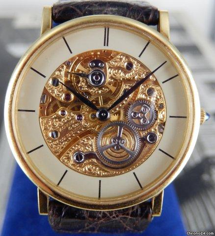 Đồng hồ đeo tay vacheron-constantin-structura-skeleton-dial