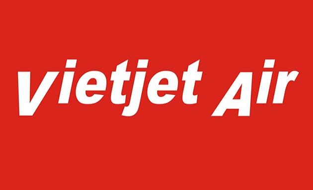 Doanh nghiệp tư nhân hàng không Vietjet